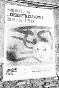 Biennale Venedig 2013