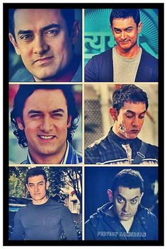 Aamir Khan. Please follow me on Pintrest my name is Coco Khan
