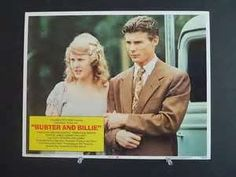 32 best jan michael vincent honey images in 2015  buster and billie 1974 adobe.php #2