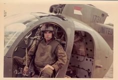 Vietnam Helicopter questions part 2 (Paging Snake Driver) - Page 3 - AR15.COM