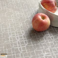 Porcelain stoneware wall/floor tiles ETRO SOFT GREY Etro Collection by Unica by Target studio Feature Tiles, Wall And Floor Tiles, Studio, Stoneware, Target, Peach, Flooring, Apple, Rustic