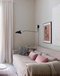 Home And Living, Living Room, Modern Light Fixtures, Home Lighting, Modern Lighting, Lighting Ideas, Pendant Lighting, Chandelier, Decoration