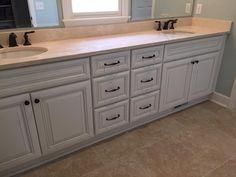 Bathroom Vanity Tops, Porcelain Tile, Marble, Facebook, Porcelain Tiles, Granite, Marbles, Tiles