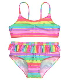 My Little Pony Tu 12-18 Months Swimsuit Excellent Quality Swimwear