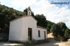 tempio pausania - san pietro apostolo