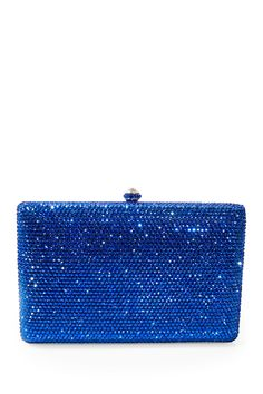 Lily Clutch by Dolli on @HauteLook