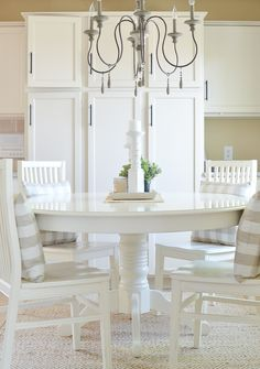 7 best pier 1 dining room design images furniture decorating rh pinterest com