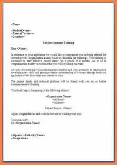 Building Completion Certificate Sample Adorable Request Letter Withdraw Original Certificate Format For Bonafide .