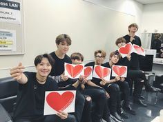 Find images and videos about kpop, bts and jungkook on We Heart It - the app to get lost in what you love. Namjoon, Jhope, Foto Bts, Bts Photo, K Pop, Bts Thailand, Bts Official Light Stick, Bts Wings, Wings Tour