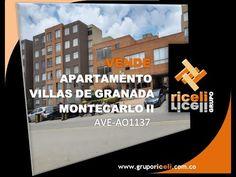 Granada, Villas, Desktop Screenshot, Apartments, Grenada, Villa, Mansions