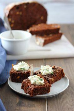 Muffin, Breakfast, Desserts, Blog, Morning Coffee, Tailgate Desserts, Deserts, Muffins, Postres