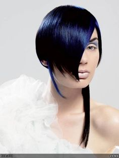 I want this hair color!!