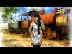 CID Odia comedy show by Tarang music tv - Episode 43 | MO ODISHA @moodisha #moodisha CID Odia comedy show by Tarang music tv – Episode 43  CID Odia comedy show by Tarang music tv