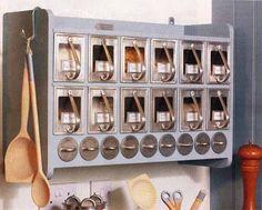 Ellas kitchen company