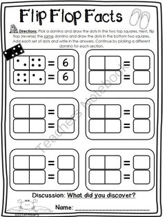 math worksheet : 1000 ideas about commutative property on pinterest  properties  : Commutative Property Of Addition Worksheets For First Grade