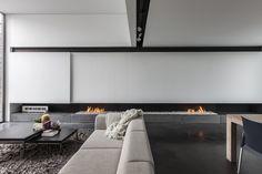 Bosmanshaarden Fireplaces