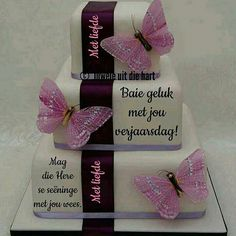 Happy Anniversary Wishes, Happy Birthday Wishes, Afrikaanse Quotes, Happy Birthday Pictures, Relationship Quotes, Birthdays, Perfume Bottles, Diy, Anniversaries