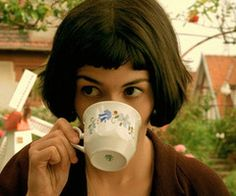 amelie, oh i miss this movie!