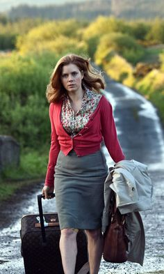 16 Must-Watch Films Set in Ireland in Honor of St. Patrick's Day set 18 Must-Watch Films Set in Ireland in Honor of St. Good Movies On Netflix, Good Movies To Watch, Amazon Movies, Leap Year Movie, Love Movie, Movie Tv, Movie Plot, Period Drama Movies, Period Dramas