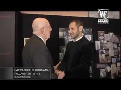 242610ccb834a 60 Best Massimiliano Giornetti for Salvatore Ferragamo images ...