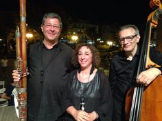 Arma di Taggia: lunedì prossimo, concerto dei Solisti dell'Orchestra Principato di Seborga alla residenza 'Le Palme'