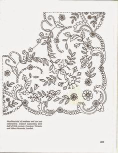 Bath Virginia Churchill - Lаce - 1974 - Vea Fil - Picasa Web Albums