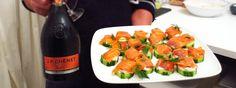 #JPChenet #food #foodie #foodiesmtl #oscars Les Oscars, Saveur, Bruschetta, Ethnic Recipes, Food, Recipes, Meals