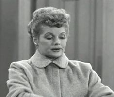 Discover & share this Upset GIF with everyone you know. GIPHY is how you search, share, discover, and create GIFs. I Love Lucy Show, My Love, Weed Jokes, Faith Sayings, Desi Arnaz, Old Shows, Star Wars, Funny Relatable Memes, Funny Gifs