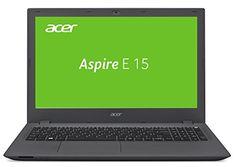 Acer Aspire E 15 (E5-574G-7934) 39,6 cm (15,6 Zoll HD) No... https://www.amazon.de/dp/B01LYO7AWB/ref=cm_sw_r_pi_dp_x_6TNfyb0W6AD9A