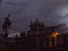 Badajoz III