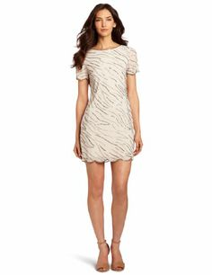 Sanctuary Clothing Women's Speakeasy Dress « Clothing Impulse