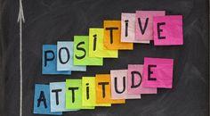 We have a positive attitude. And you? Nosotros tenemos una actitud positiva, ¿y tú? #PositiveAttitude #ActitudPositiva - http://comorigen.com/en_GB - #motivation #help #motivacion #ayuda