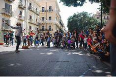 Palermo - visit Palermo - Italien - By Daniel Kempf-Seifried - Geschichten von unterwegs-37