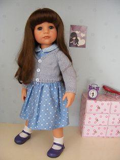 http://images4-d.ravelrycache.com/uploads/Peterpam/315435278/50s_outfit_blue__10__medium.JPG