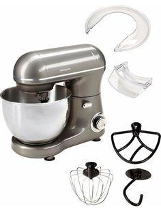 16 Genial Kuchenmaschine Lidl Monsieur Cuisine Connect Kitchen In