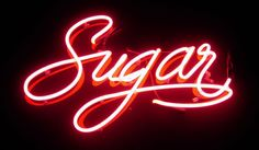 """The term, """"evaporated cane juice,"""" has just been publicly deemed a major faux pas in the world of food regulation. It's a sugar. Please say """"sugar."""""""