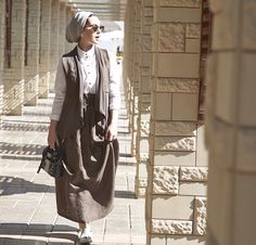 Ascia Kamil Faraj ♥️♥️ beautiful Kuwaiti & American fashion blogger  her Instigram : @Ascia_AKF