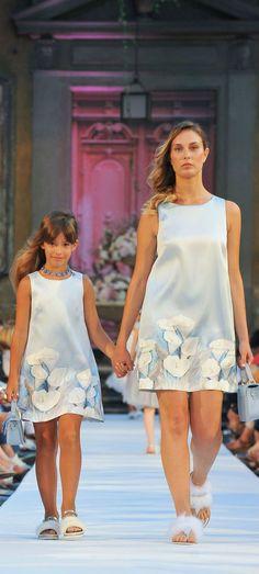 5b1fc2e14a7462 85 Best Kids Fashion Week - Fashion Shows images in 2019 | Cute kids ...