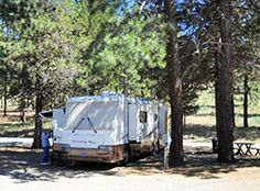 Alexander Valley Rv Park Amp Campground Dry Creek