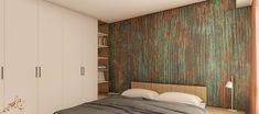 Dunca Raoul Design Dan, Divider, Projects, Room, Furniture, Design, Home Decor, Log Projects, Bedroom