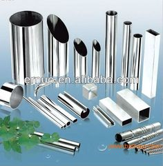 We offer from skilled professionals stainless steel pipes in Chennai India. These pipes price are very economical with high quality. Pipe Supplier, Stainless Steel Welding, Steel Gate, Aluminium Alloy, Pipes, Cold, Tube, Latest Technology, Chennai