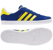 94c40a04f26eb6 sportscene - WE ARE KINGS OF SNEAKERWEAR - Home Adidas Kids Shoes