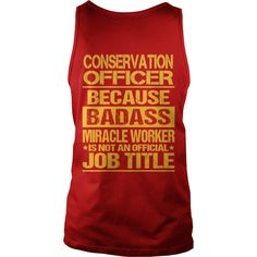 CONSERVATION OFFICER Love Girl #gift #ideas #Popular #Everything #Videos #Shop #Animals #pets #Architecture #Art #Cars #motorcycles #Celebrities #DIY #crafts #Design #Education #Entertainment #Food #drink #Gardening #Geek #Hair #beauty #Health #fitness #History #Holidays #events #Home decor #Humor #Illustrations #posters #Kids #parenting #Men #Outdoors #Photography #Products #Quotes #Science #nature #Sports #Tattoos #Technology #Travel #Weddings #Women