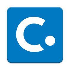 O Concur é um aplicativo que vai te ajudar no controle de despesas e gastos em viagens, de maneira simples e ágil.