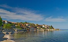 Private shore tours ports of call Nessebar & Varna and throughout Bulgaria