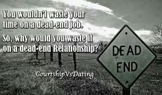 Dating and courtship god's way-in-Collingwood