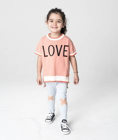 Online Baby and Kids Clothes & Room Decor Slogan Tee, Baby Online, Sportswear, Tees, Shopping, Clothes, Fashion, Outfits, Moda