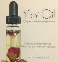 Yoni Oil The LaJao™ Vaginal Steam Seat can be used to help reduce pain and bloating before and after your cycle or help and s Homemade Beauty, Diy Beauty, Yoni Pearls, Six Pack Abs Diet, Yoni Steam, Steam Recipes, Oil Shop, Natural Health Remedies, Me Time