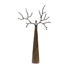 - Alva Figure/Branches Large