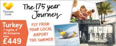 Thomas Cook UK Journey, Cooking, Cover, Books, Kitchen, Cuisine, Libros, Koken, Book